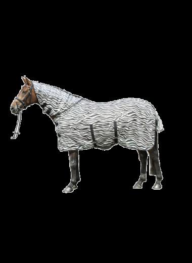 HKM derka przeciwowadowa Zebra 24h
