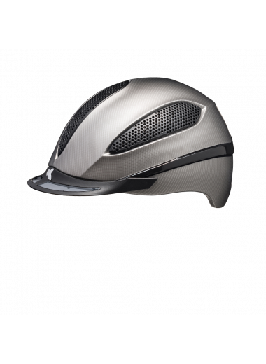 KED Kask Paso