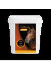 Yarrowia Equinox Classic 3kg