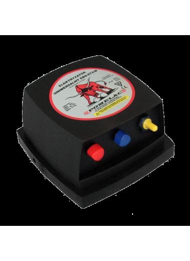 Elekctyzator EBS 872/M bateryjny