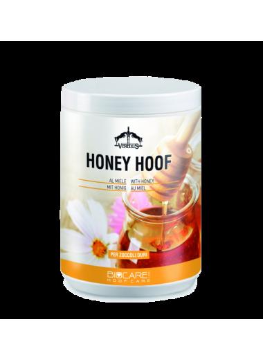 Veredus Smar do kopyt Honey hoof 1000ml