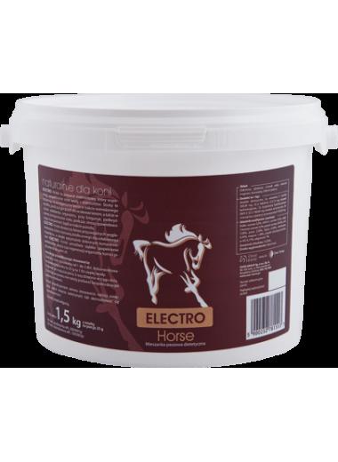 ELECTRO Horse 1,5 kg