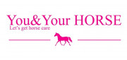 You&Your HORSE