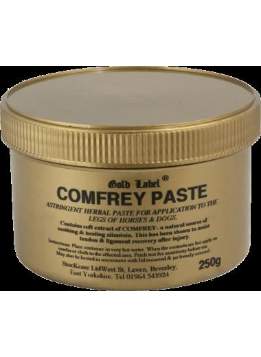 Gold Label przeciw obgryzaniu 500 ml