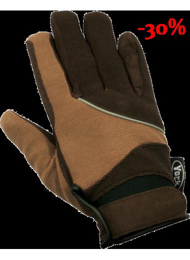 York Rękawiczki Neko 24h