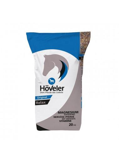 Hoveler Orignal Relax musli 20 k