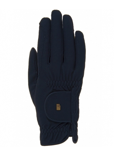 ROECKL Rękawiczki Roeck Grip czarne