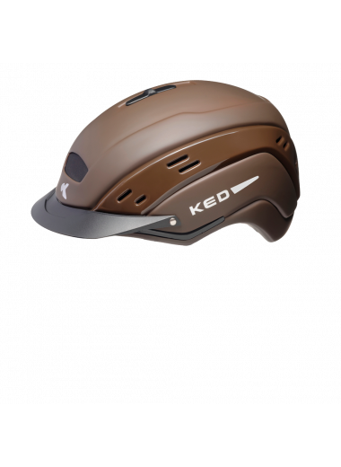 KED Kask Cocon