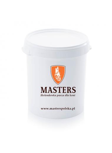 Masters Puur Natuur 20kg